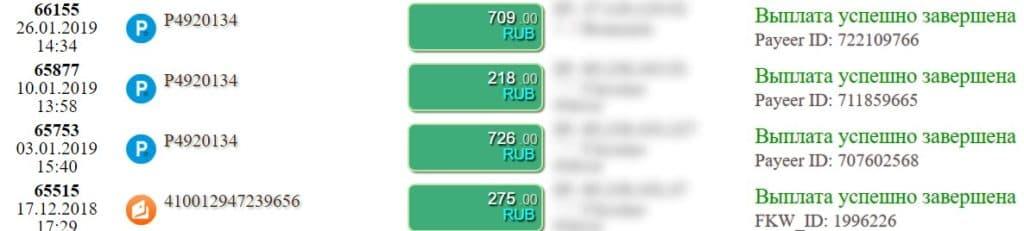 Игры с выводом денег 2020 – ТОП лучших игр без вложений, отзывы и выплаты