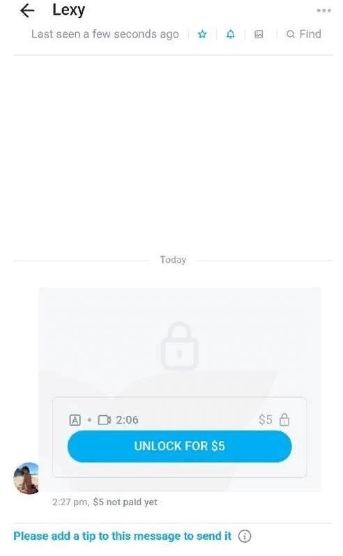 Заработок на бесплатном аккаунте