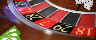 Быстрые лотереи с выводом денег, моментальная регистрация через соц. сети