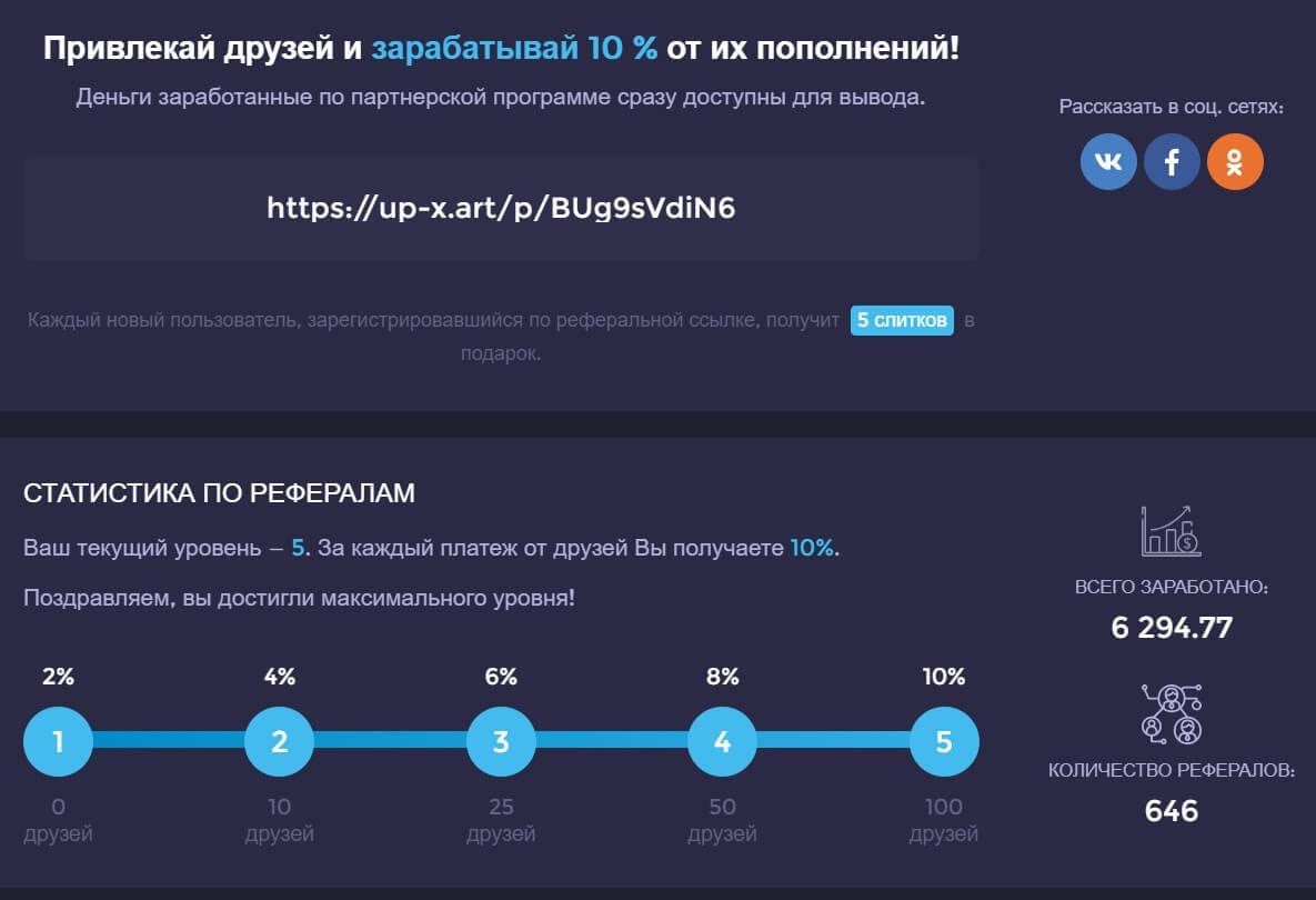Заработок на Nvuti и похожих сайтах без вложений