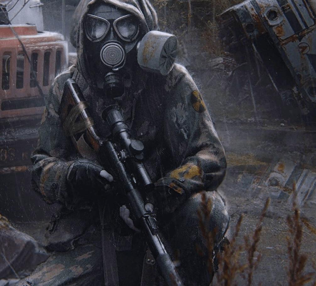 Новая Игра Чернобыль зона отчуждения, без баллов с выводом денег